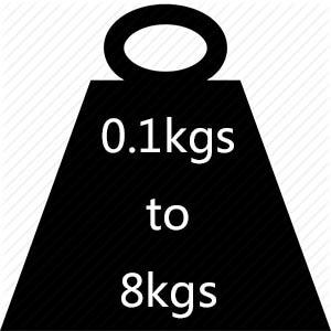 kg_weight-512