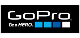 GoPro-logo-vector