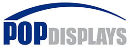 POP-Displays-USA-logo1