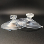 big heavy duty suction cups