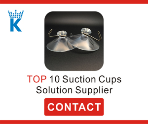 Remarketing_suction_cups_300-250