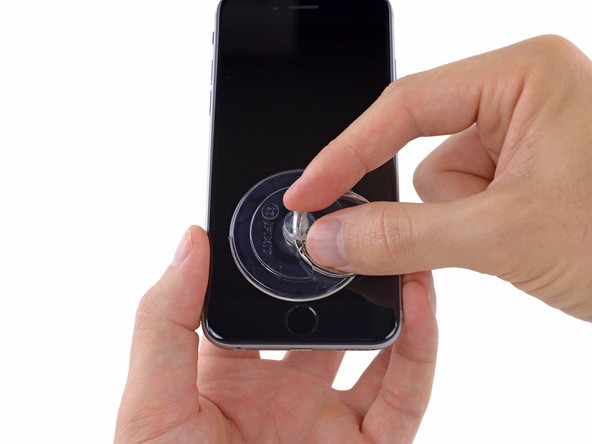 iFixit-Posts-21-New-Guides-Covering-the-iPhone-6-465546-7