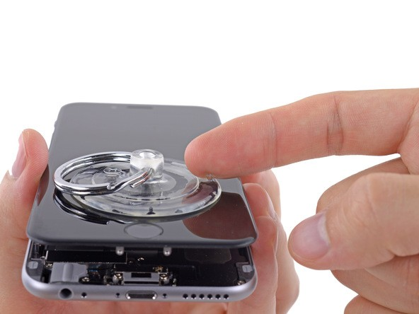 iFixit-Posts-21-New-Guides-Covering-the-iPhone-6-465546-9