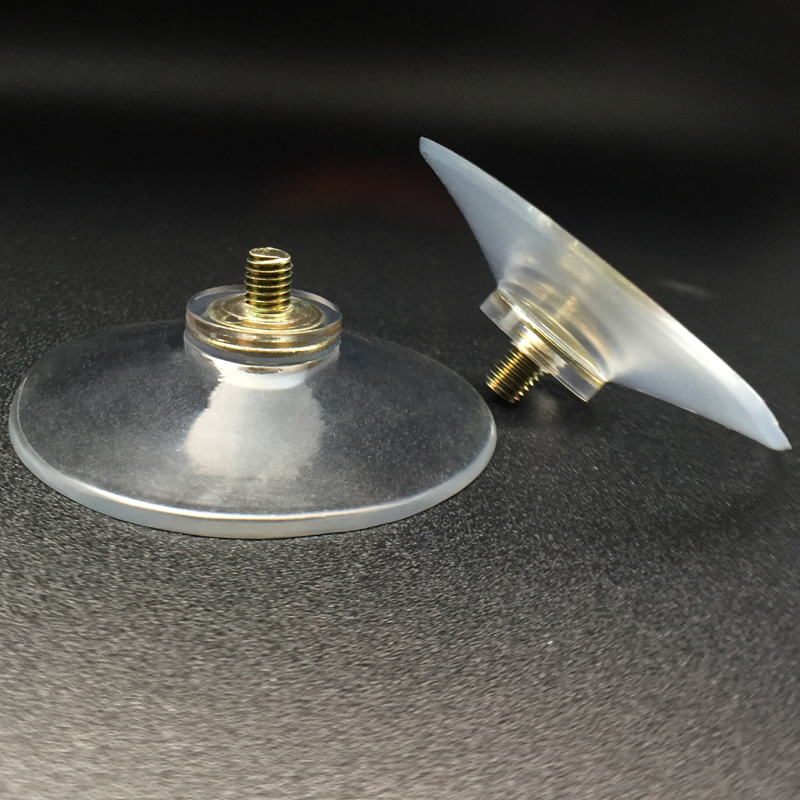 large kingfar suction cup with high quality metal screws