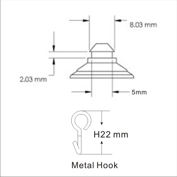 Technical_Drawing_mini_suction_hooks