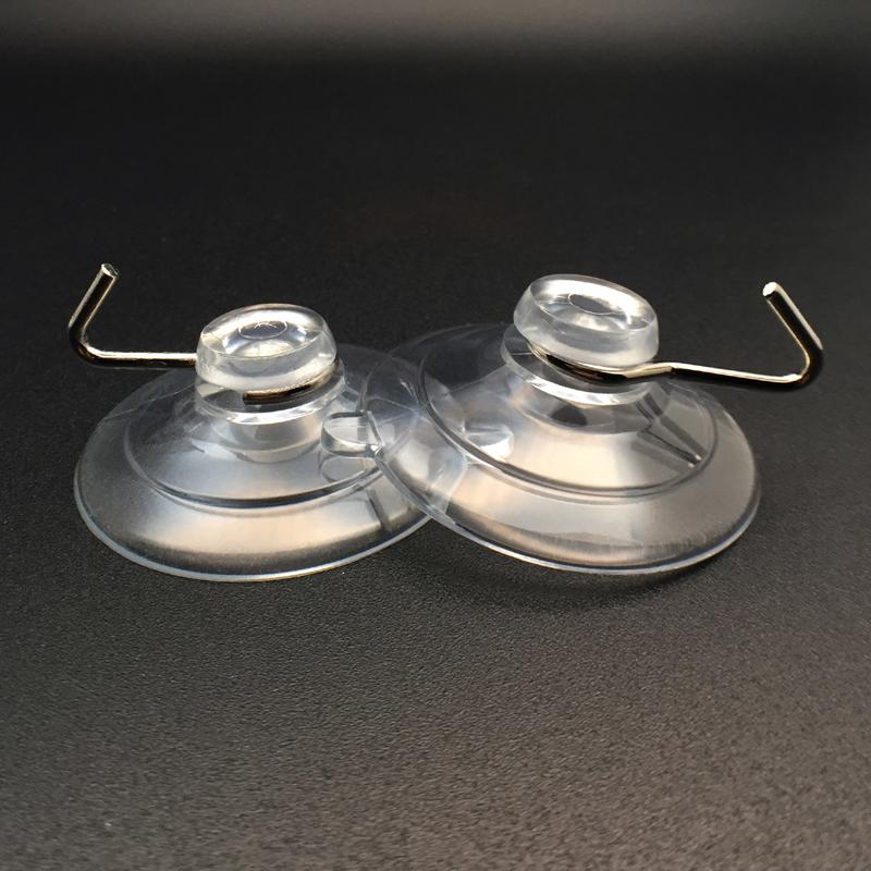 medium kingfar suction hooks