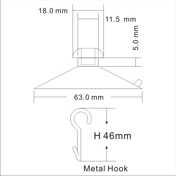 technical_drawing_Big_super_suction_cup_hooks