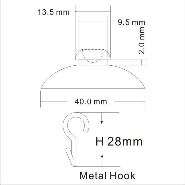 technical_drawing_medium_suction_cups_with_metal__hooks