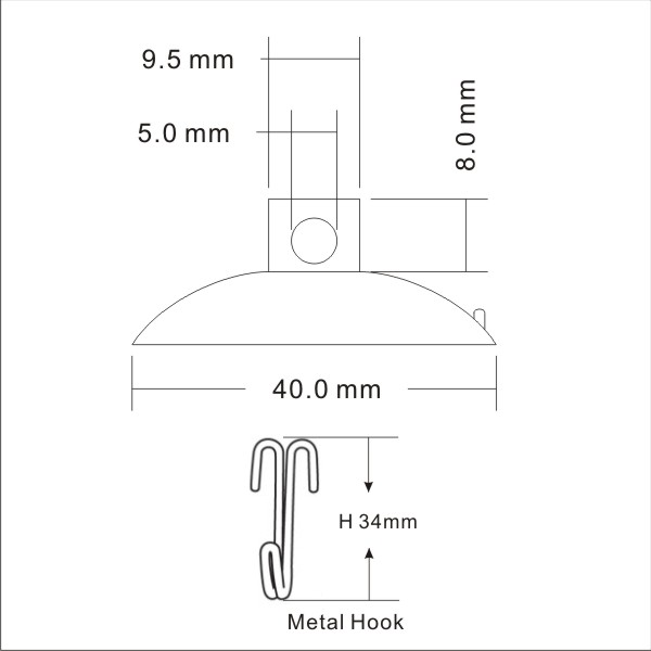 technical_drawing_medium_suction_hooks