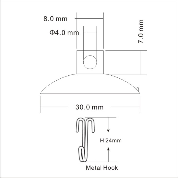 technical_drawing_suction_hooks