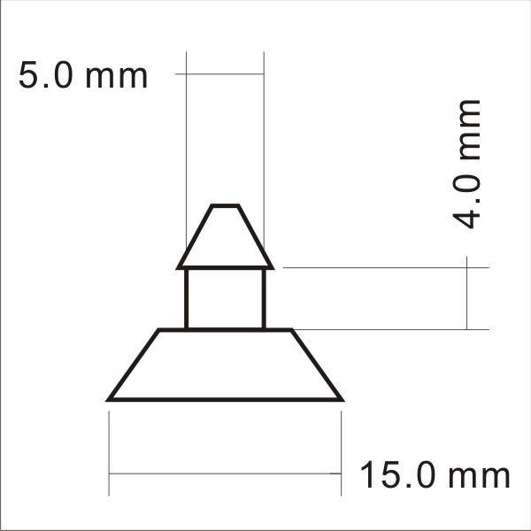 technical_drawing_mini_mushroom_head_suction_cups