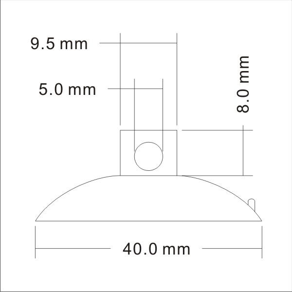 technical_drawing_suction_cups_with_side_pilot_hole_40mm_diameter