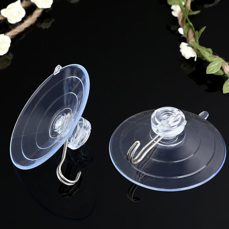 85mm heavy duty suction cups