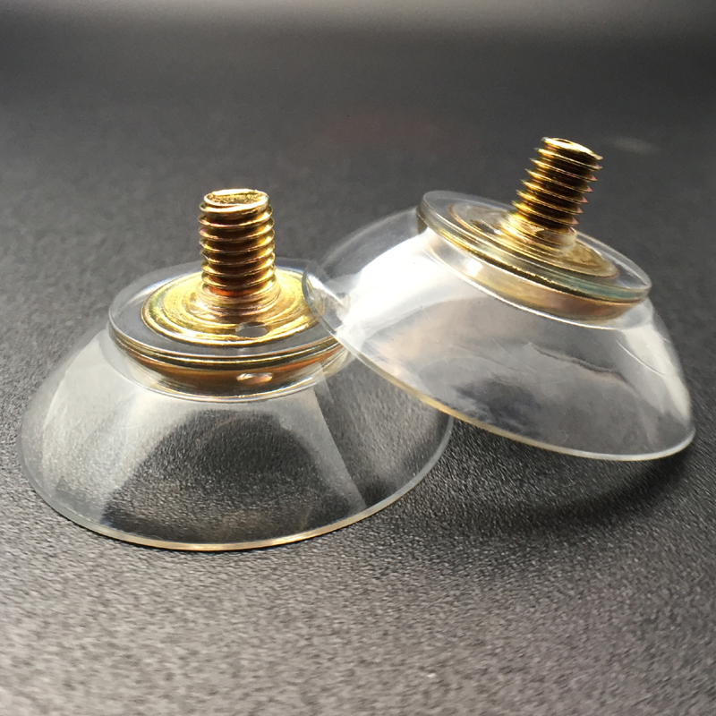 small best suction cups with screws