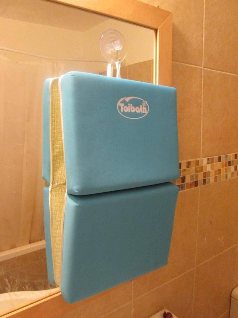 suction cups hooks for bath mats